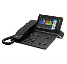 TELEFONO VoIP HUAWEI ESPACE 7950 ·DESPRECINTADO
