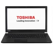 "PORTATIL TOSHIBA PRO A50-C-20C i7-6500U 8GB 256GB SSD W10PRO GF930M 15.6"""