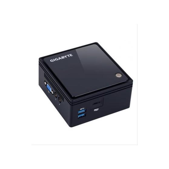 """MINIBAREBONE GIGABYTE BRIX J3160 DDR3L SSD2.5"""" HDMI"""