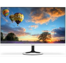 "MONITOR LED MEDION MD20581 27"" FULLHD HDMI MMDIA"