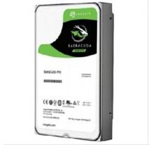 "SEAGATE HDD BARRACUDA 3.5"" 6TB SATA·"