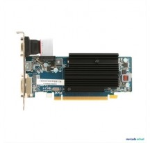SAPPHIRE TECHNOLOGY RADEON HD 6450 2GB DDR3 ·DESPRECINTADO