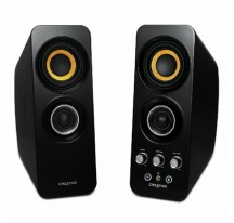 CREATIVE LABS ALTAVOCES CREATIVE T30 2.0 BT ·DESPRECINTADO