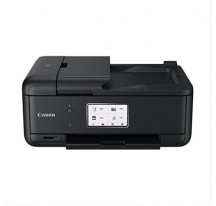 CANON PIXMA TR8550 BK 4800X1200DPI   MFP WRL·