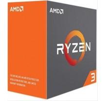 PROCESADOR AMD RYZEN 3 1200 3.4GHZ ·