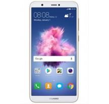 SMARTPHONE HUAWEI P SMART 4G 32GB DUAL-SIM GOLD EU·
