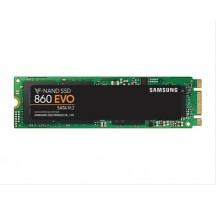 SSD SATA M.2 1TB SAMSUNG 860 EVO R550/W520 MB/S