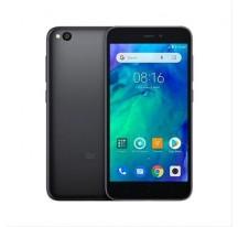SMARTPHONE XIAOMI REDMI GO 1GB 8GB DUAL-SIM BLACK EU·