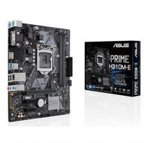 PLACA i3/i5/i7 ASUS PRIME H310M-E R2.0 DDR4 (S.1151) GEN8