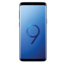 SMARTPHONE SAMSUNG G960 GALAXY S9 4G 64GB DUAL-SIM BLUE·