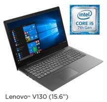 "PORTATIL LENOVO TP V130 I5-7200 8GB 256SSD 15.6"" FREEDOS"