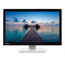 """PC AIO LENOVO 910-27ISH I5-6400T 16GB 128SSD +1TB 27"""" 4K W10H GT950A 2GB TEC+RAT"""