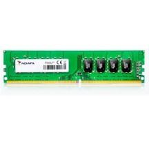 MODULO DDR4 16GB 2400MHZ PC4-19200 ADATA