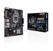PLACA I3/I5/I7 ASUS PRIME H310M-D R2.0 (S.1151) DDR4 Gen8