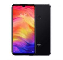 SMARTPHONE XIAOMI REDMI NOTE 7 4G 3GB 32GB DUAL SIM BLACK