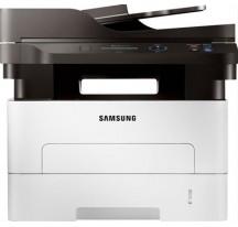 HP S-PRINT SAMSUNG XPRESS SL-M2875ND MFP PRI·