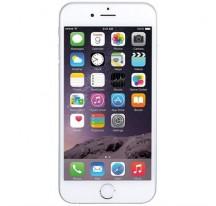APPLE IPHONE 6 16GB SILVER REACONDICIONADO GRADO A