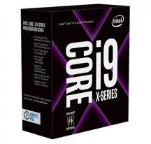 INTEL CORE i9-7920X 2.9 GHZ 16.5MB SOCKET 2066 USADO