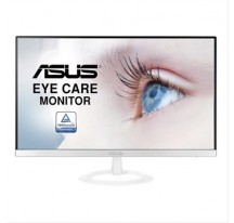 "MONITOR ASUS  VZ239HE-W 23"" LED FULLHD·"