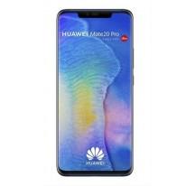 SMARTPHONE HUAWEI MATE 20 PRO 4G 128GB DUAL-SIM BLUE EU·DESPRECINTADO