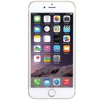 APPLE IPHONE 6 16GB GOLD REACONDICIONADO GRADO B