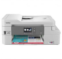 BROTHER DCP-J1100DW MFP  PACK SUPPLY   35PPM + CARTUCHOS·