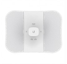 ANTENA WIRELESS UBIQUITI LBE-5AC-GEN2·