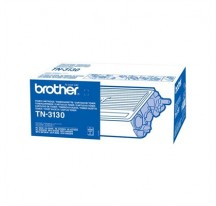 TONER BROTHER TN-3130 NEGRO