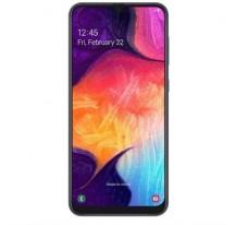 SMARTPHONE SAMSUNG A505 GALAXY A50 4G 128GB DUALSIM NEGRO