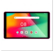 "TABLET WOXTER X-100 10.1"" IPS 16GB QC1.3 ROSA"