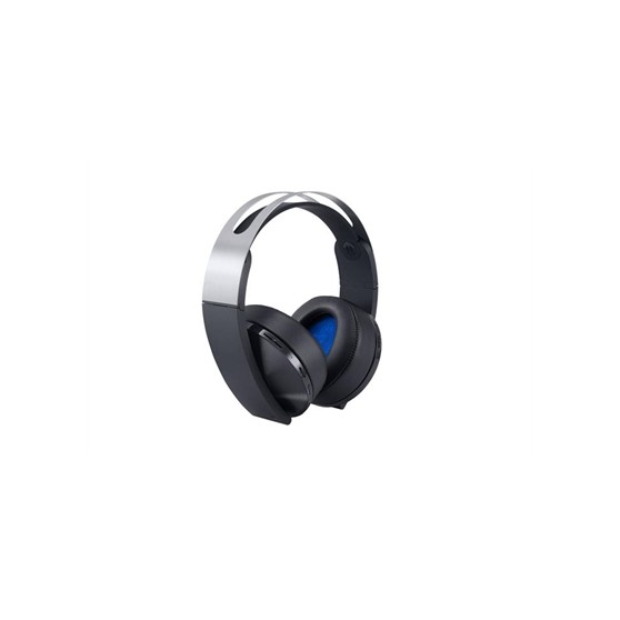 AURICULARES SONY PS4 PLATINUM WIRELESS 7.1