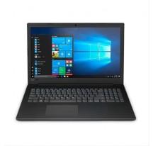 "PORTATIL LENOVO V145-15AST A4-9125 8GB 256GB SSD 15.6"" W10H"