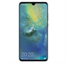 SMARTPHONE HUAWEI MATE 20 4G 128GB DUAL-SIM MIDNIGHT BL· Desprecintado
