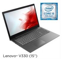 "PORTATIL LENOVO V130 I5-7200 8GB 1TB 15.6"" FREEDOS"