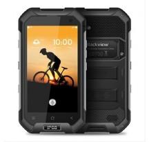 "SMARTPHONE BLACKVIEW BV6000S 4.7"" 2GB 16GB D·"