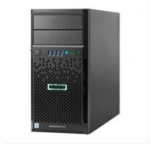 """SERVIDOR HP ML30 GEN9 E3-1220V6 8GB B140i 4LFF 3.5"""" EMBALAJE DAÑADO (NO Caddy)"""
