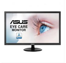"MONITOR LED 24"" ASUS VP247HAE VGA/HDMI FHD"