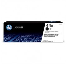 TONER HP 44A BLACK