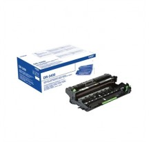 TONER BROTHER DR-3400 NEGRO