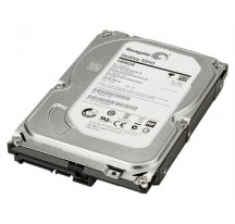 DISCO DURO HP HDD 1TB SATA 6GB/S 7200RPM    ·