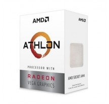AMD ATHLON 220GE 3.4GHZ 2CORE 5MB