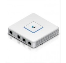 UBIQUITI SECURITY USG GATEWAY