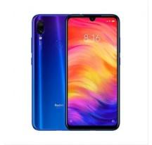 SMARTPHONE XIAOMI REDMI NOTE 7 4G 4GB 64GB DUAL-SIM BLUE EU·