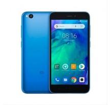 SMARTPHONE XIAOMI REDMI GO 1GB 8GB DUAL-SIM BLUE
