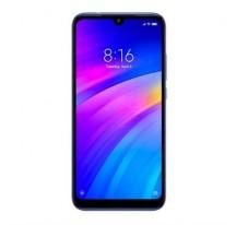 SMARTPHONE XIAOMI REDMI 7 3GB 64GB COMET BLUE