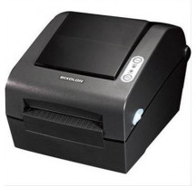 IMPRESORA ETIQUETAS BIXOLON  SLP-TX400 T.T/T.D USB/RS232/ET