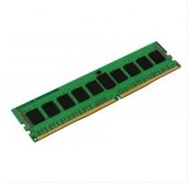 MODULO DDR4 8GB 2133 MHz KINGSTON CL15 DESPRECINTADO