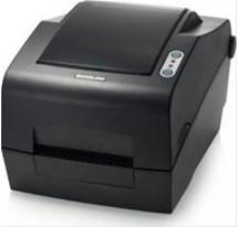 IMPRESORA ETIQUETAS BIXOLON SLP-T400 USB/RS232