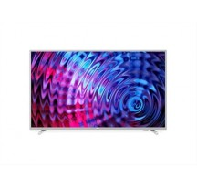 TV LED 32´´ PHILIPS 32PFS5823/12  FULL HD, S·
