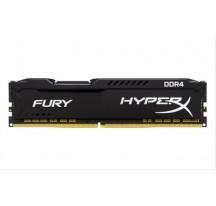 MODULO DDR4 16GB 3200MHZ KINGSTON HYPERX FURY CL18